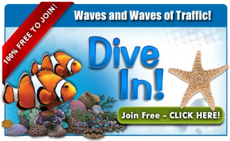 DEEP SEA HITS.com