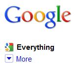 Nya Google har ALLT och lite till